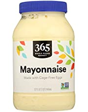 365 Everyday Value Mayonnaise, 32 oz