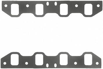 Fel-Pro MS97118 Intake Manifold Set