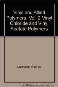 Ethylene Vinyl Acetate - EVA Polymer at Rs 89/kilogram ...  Vinyl Acetate Polymer