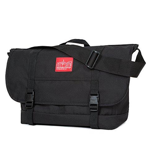 manhattan-portage-downtown-ny-messenger-bag-lg-black