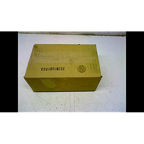 Top General Electric Sch1 6In Nema4 Handle Assembly Kit Sch1 hot sale