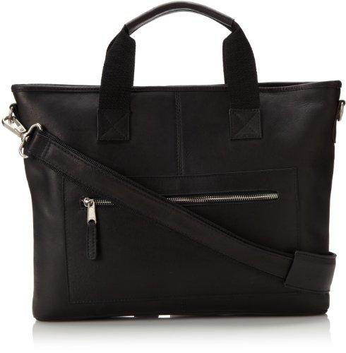 latico-new-orleans-laptop-bried-briefcaseblackone-size