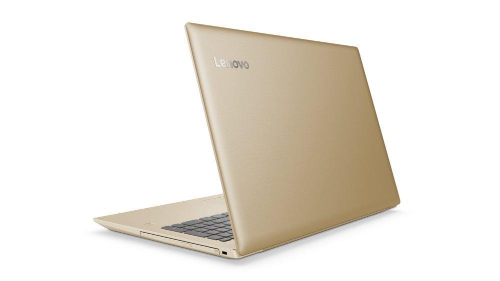 Lenovo Best Laptop Under Rs 80000