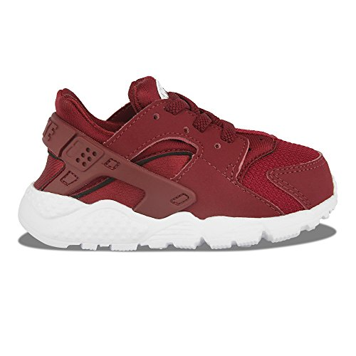 reputable site b834b a9bff Nike Infant Air Huarache Fashion Sneaker (7)