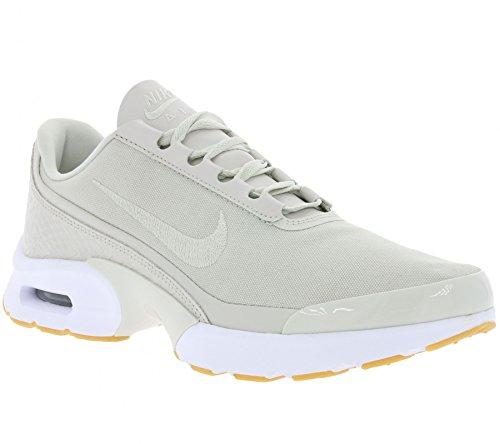 Para Beige Zapatillas Mujer Tela Nike De 4xZpnqw4g1