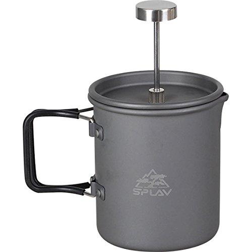 Splav Camping Mug - Teapot Original Equipment
