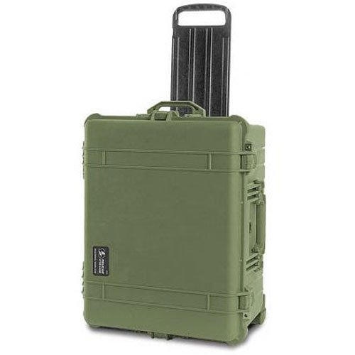 Pelican Products 1620-021-130 1620Nf,Wl/Nf,Od Green