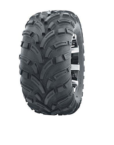 Buy 4x4 atv tires
