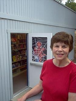 Sue McGinty