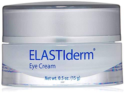 (Elastiderm Eye Treatment External Use Creams 0.5 Oz)