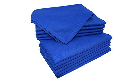 set-of-12cloth-dinner-napkins-in-royal-blue-colorover-sized-20x20-inch-with-decorative-selvage-fold-