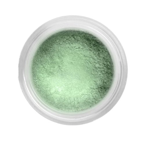 Mineral Corrector (Green Color Corrector Concealer - Neutralizes Redness - Hides Rosacea and Acne)