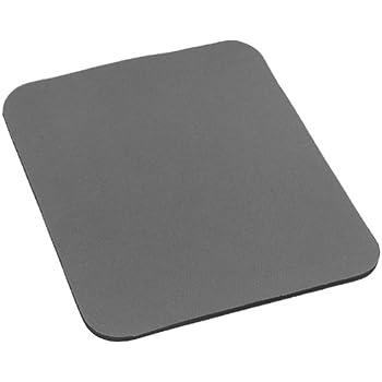 F8E081GRY - Belkin Standard Mouse Pad 7.87 x 9.84 x 0.12 - Gray
