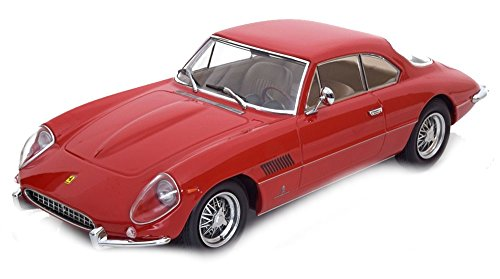kk-scale-118-ferrari-400-superamerica-1962-red-limited-edition-2250-pcs