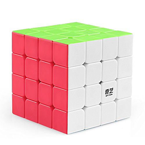 1MoFun Stickerless Puzzle Qiyuan Version product image