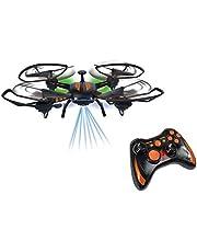Gear2Play TR80514 Zuma Drone