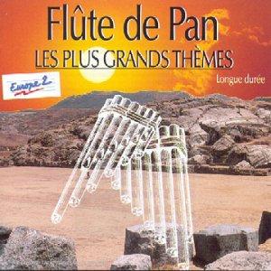 """Afficher """"Flute de Pan"""""""