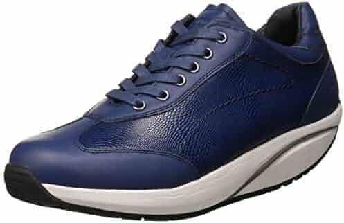 5a39b355279b0 Shopping Blue or Multi - Amazon Global Store - Shoes - Women ...