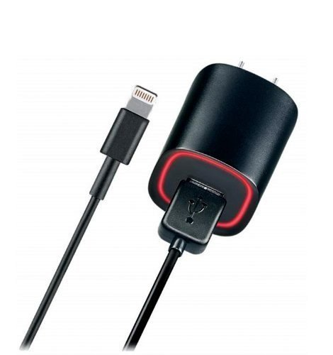 Iphone 5 Travel Charger - 1