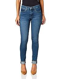 Levi's 311 Shaping Skinny Jeans Pantalon para Mujer