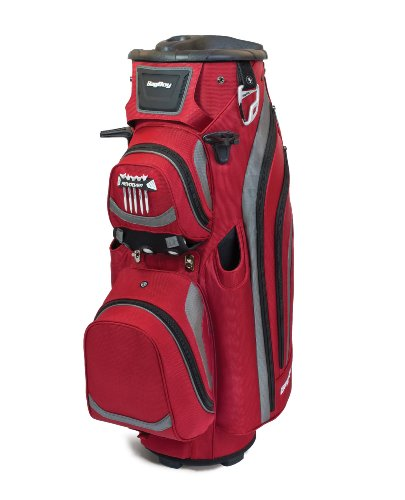 Buy golf carry bags 2014