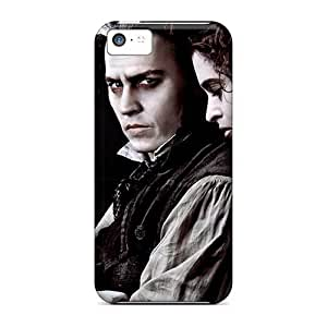 Great Hard Phone Case For Iphone 5c With Provide Private Custom Realistic Rise Against Skin DrawsBriscoe