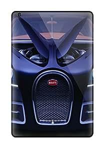 Alicia Russo Lilith's Shop Hot Hot Bugatti Galibier 22 First Grade Tpu Phone Case For Ipad Mini Case Cover 4851935I28784479