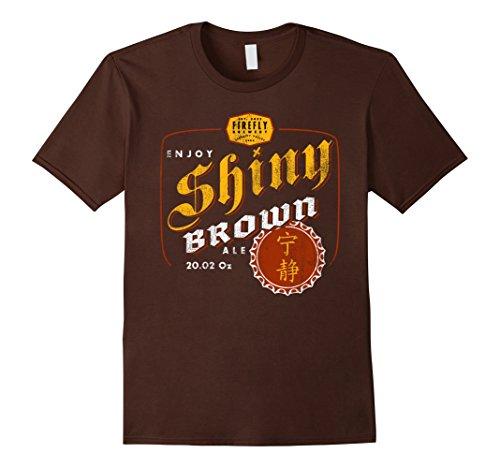 Serenity Brown Coat - 2