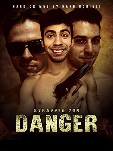 Strapped for Danger]()