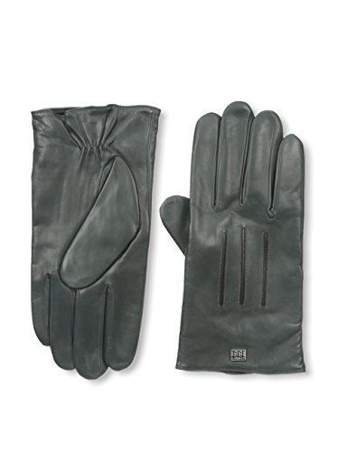 Cerutti-Mens-Guanti-Uomo-Gloves