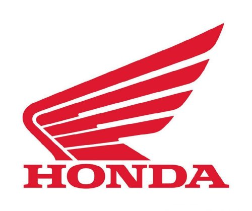 Honda Goldwing Gl1800 / Replacement Headset Coil Cord / Pt # 08118-KM10A01