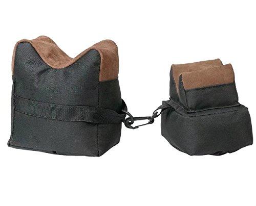range sandbag - 9
