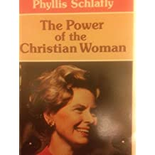 The power of the Christian woman