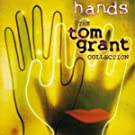 Hands: Tom Grant Collection