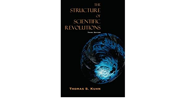 The Structure of Scientific Revolutions: Amazon.es: Thomas S. Kuhn: Libros en idiomas extranjeros