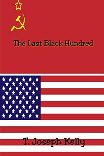 Download The Last Black Hundred pdf epub