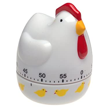 Norpro Chicken Timer
