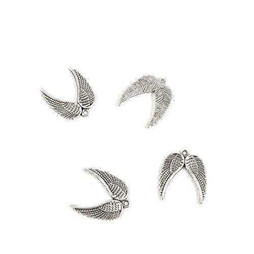 Angel Craft - 9