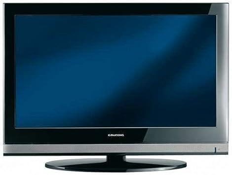 Grundig 42 VLC 6020 C - Televisor de alta definición (LCD, 107 cm ...