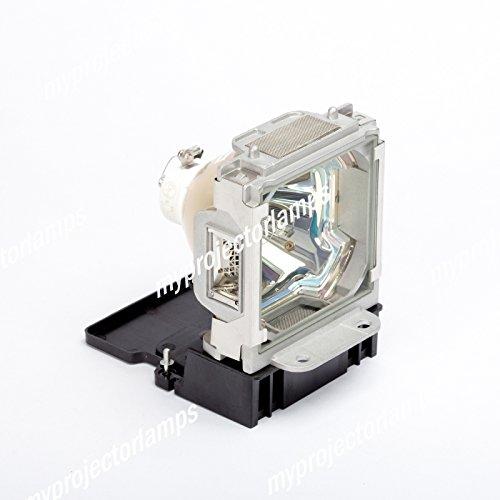 交換用プロジェクターランプ 三菱電機 VLT-XL6600LP B00PB4QONM