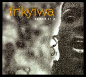 Frikyiwa Mail order Collection Max 61% OFF 2
