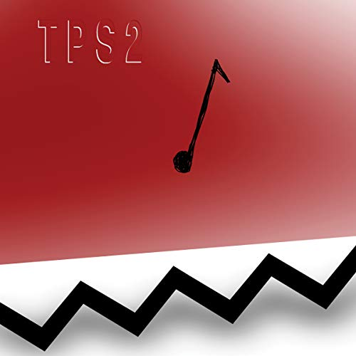 Twin Peaks: Season Two Music And More [Disco de Vinil]