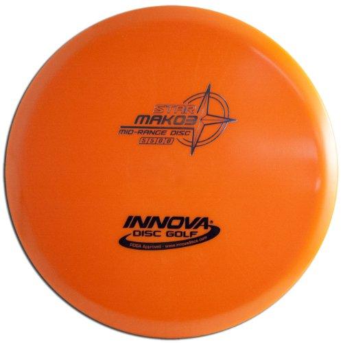 Innova Star - 6