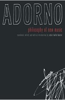 Essays for music