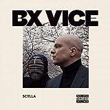 Bx Vice