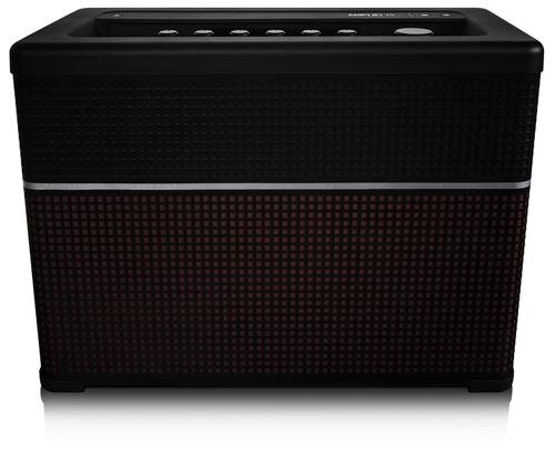 75w Line - Line 6 AMPLIFi 75 Modeling Guitar Amplifier and Bluetooth Speaker System