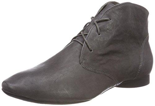 Kombi 40 Guad 09 EU Boots 5 SZ 383298 Desert Femme Think pFqZY6Yw