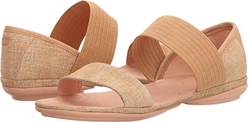 camper sandals size 38 - 9