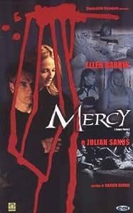 Mercy - Senza Pieta' [Italia] [DVD]
