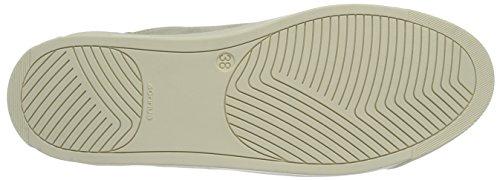 Napapijri Minna, Women's Low-Top Sneakers Beige (Beige)